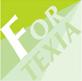 治療院会計サポートセンター | 税理士法人フォルテシア